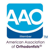 AAO Patient Site